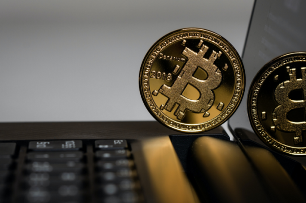 Aftermath on Bitcoin's halving