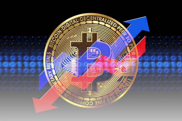 Bitcoin: A currency for a crisis?