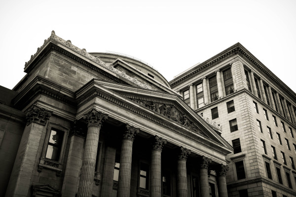 Central Bank Digital Currencies: Potential Keys to Global Economic Recovery