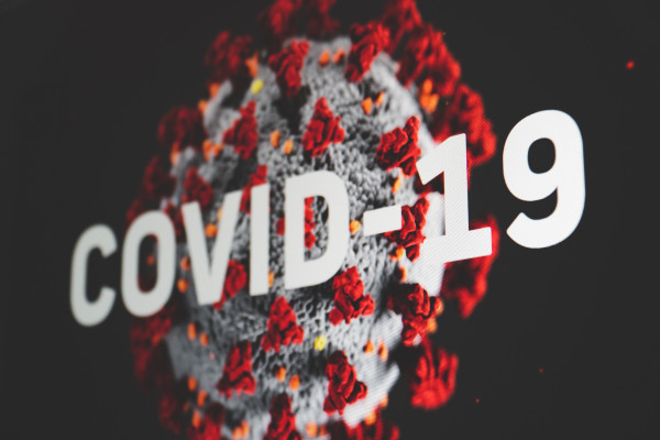 """""""Covid-19"""" Impact on Cryptocurrencies and Blockchain"""