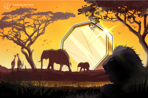 Crypto in Africa: Opportunities and Challenges, Explained