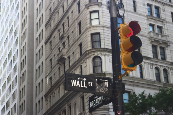 Decentralized Finance: Open Banking on Steroids