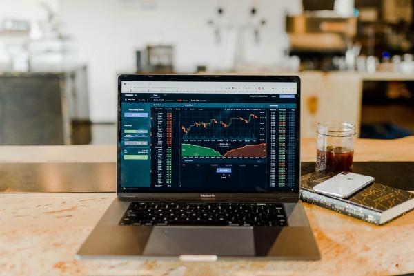 The Tokenization of Assets