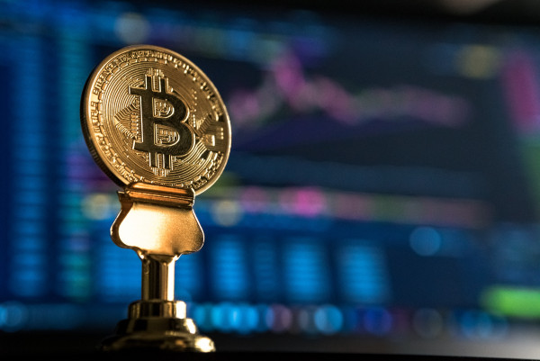 The Triumphal March of Cryptocurrencies