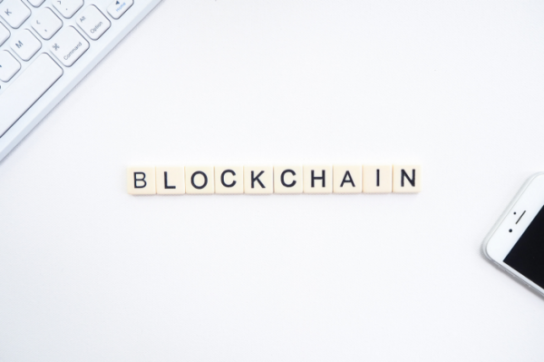 Why Enterprises Love Blockchain Technology