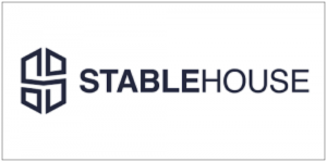 Stablehouse
