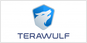 TeraWulf