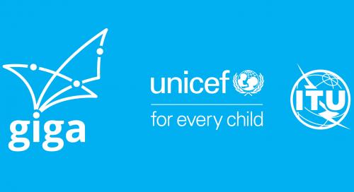 Giga (UNICEF/ITU)