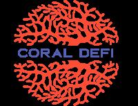 Coral DeFi