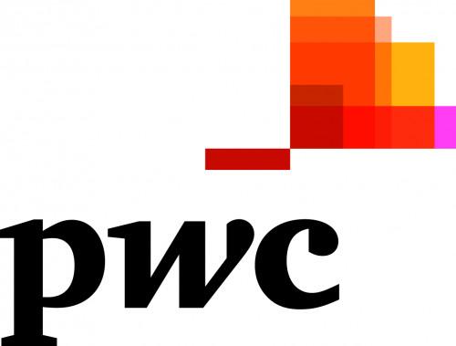 PwC Legal Switzerland