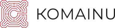 Komainu Holdings Ltd.
