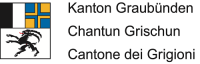 Canton of Grisons