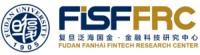 Fudan Fanhai Fintech Research Center