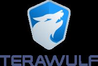 TeraWulf Inc.