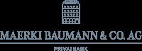 Maerki Baumann & Co. AG