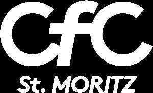 CFC St Moritz